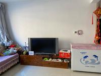 双实验 明佳花园 120平 3室2厅 带室内储藏室 低层