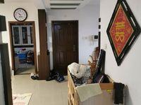 安宁东区2楼125平精装修140万出售,价格可议