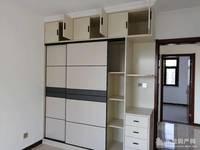 出售伟浩 假日广场南区一楼2室2厅1卫93平米71万住宅