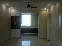 出售里奥福苑3室2厅2卫141平米85万住宅