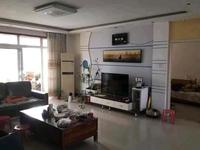 安宁东区5楼149平带阁楼41平共190平精装5室带车库满五