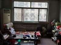 东城文汇小区 七村 3室1厅1卫92平米1450元/月住宅