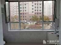 明佳花园2楼130平精装未住1年2.5万
