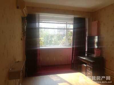 美滨花园1楼精装沙发床空调油烟机炉具热水器长途西站附近