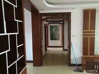 出租天池嘉园3室2厅1卫125平米1000元/月住宅