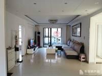 出售东亚 原香小镇3室2厅2卫140平米116万急售