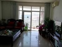 安兴南区3楼123平带地下室 首租3万 全部家具家电 晨阳学区房