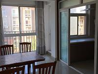 出售天籁华都3室2厅1卫118平米95万住宅