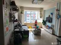 城市之星7楼精装2室2厅1卫带地下室53万急售