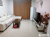 出租科达D区3室2厅1卫102平米2000元/月住宅