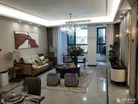 奥林匹克花园5层135平三室二厅精装修,126万