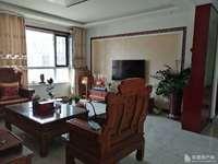 东城明佳花园多层4楼124平三居车库29平精装152万可议