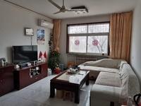 东城海河南区二楼85平96万3室2厅1卫精装修