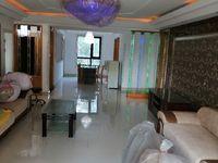 水城国际2 楼 高档装修 地下室,4室2厅2卫,185平地下室16平。