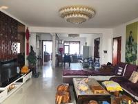 急售 东城水城国际5楼175平精装4室2厅205万