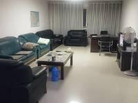 东城英威花园8楼152平3室精装带地下室证满五年急售95万