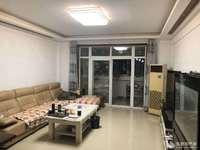 东城安和南区4楼出售,128平米,储藏室31平米,三室两厅一卫,中等装修。