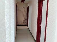 海通骏景11楼共12层156平3室2厅2卫带车位储藏室精装未住