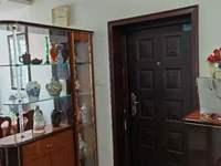 海丽园1楼62平带储藏室2室1厅1卫临近育才学校