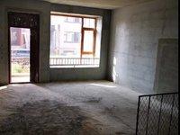 众成明月华庭叠拼12楼310平4室2厅3卫带60平院子