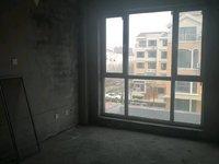 中润东辰壹号院10楼95平3室2厅1卫临近万达广场