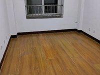 金融小区153平3室2厅2卫带车位储藏室临近英才小学
