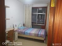 金水南区106平1楼3室2厅1卫带储藏室
