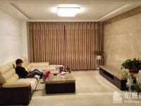 东城胜宏丰和园6楼出售,153平米,储藏室30平米,有车位,三室两厅两卫,精装修