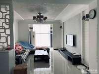 东城阳光丽景2楼140平3室2厅带车库22平精装145万