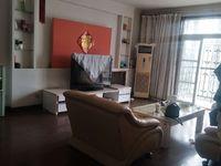 东城金瀚家园2楼186平4室2厅带车库简单装修165万