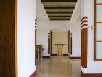 珍房:市实验幼儿园南邻三室二厅一卫143平 正房加143平阁楼