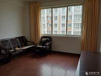 东城惠泽小区3楼76平2室2厅1卫带地下室60万证满五年