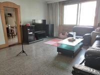 西城东利小区2楼802型3卧朝阳中装带地下室 看房议价
