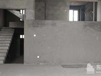 东城康力家园联排355平4室2厅带2个车库院子370万